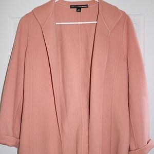 Womens Jacket Linda Allard Ellen Tracy